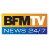 BFM TV (Франция)