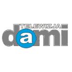 Dami Radom (Польша)
