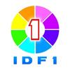 IDF 1 (Франция)