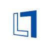 LTV 1 (Литва)