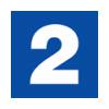 LTV 2 (Литва)