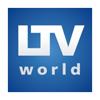 LTV World (Литва)