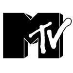 MTV Россия