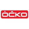 Ocko TV