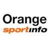 Orange Sport Info (Франция)