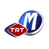 TRT Muzik (Турция)