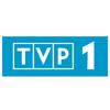 TVP 1 (Польша)